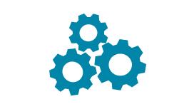 meccanicagenerale