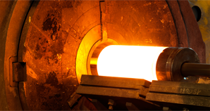 metallurgia2
