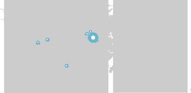 companies-map